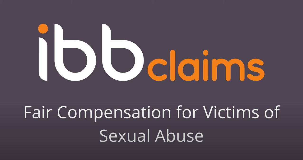 Garden Shed Vlog - Fair compensation for victims of sexual abuse